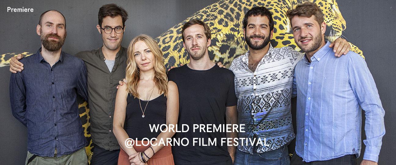 Festival_Team_Locarno1
