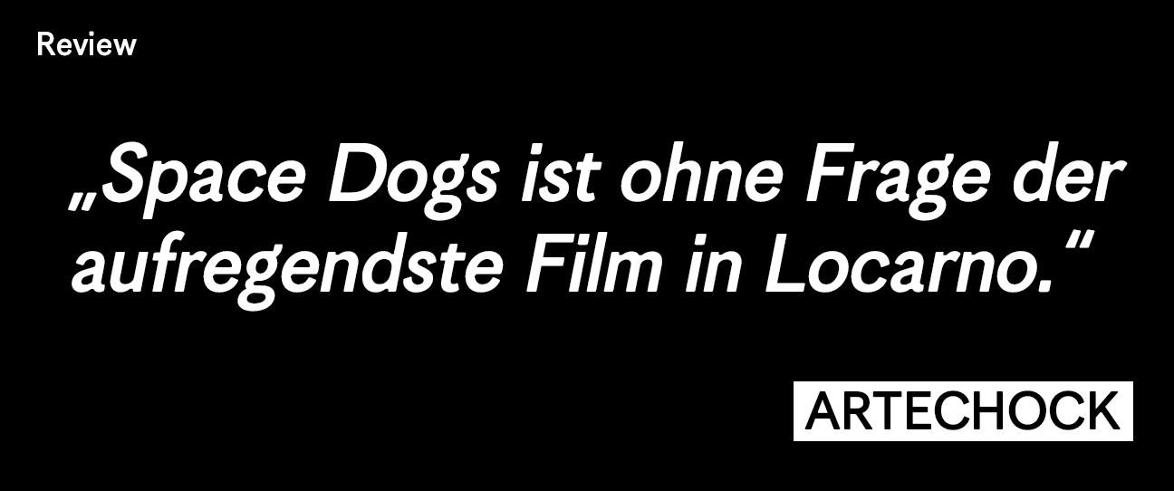 News_Artechock_DE