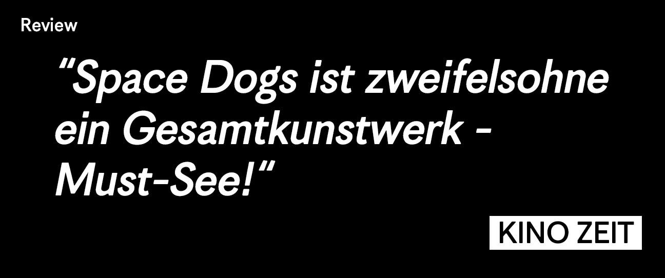 News_KinoZeit_DE