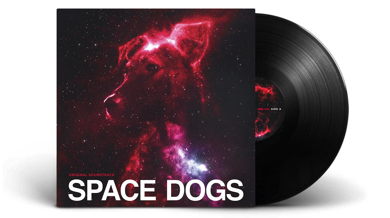 Vinyl_Packshot_s