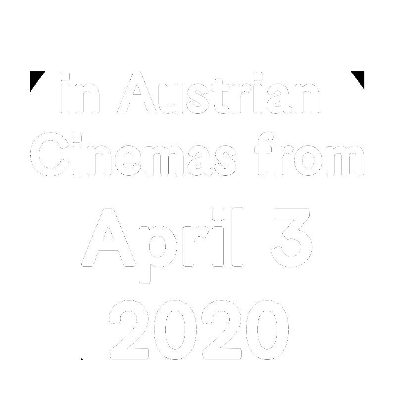 Kinostart_AT_DE