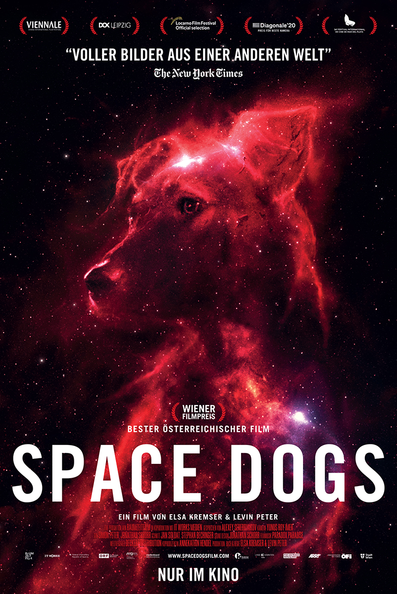 SPACE_DOGS_Poster_DE