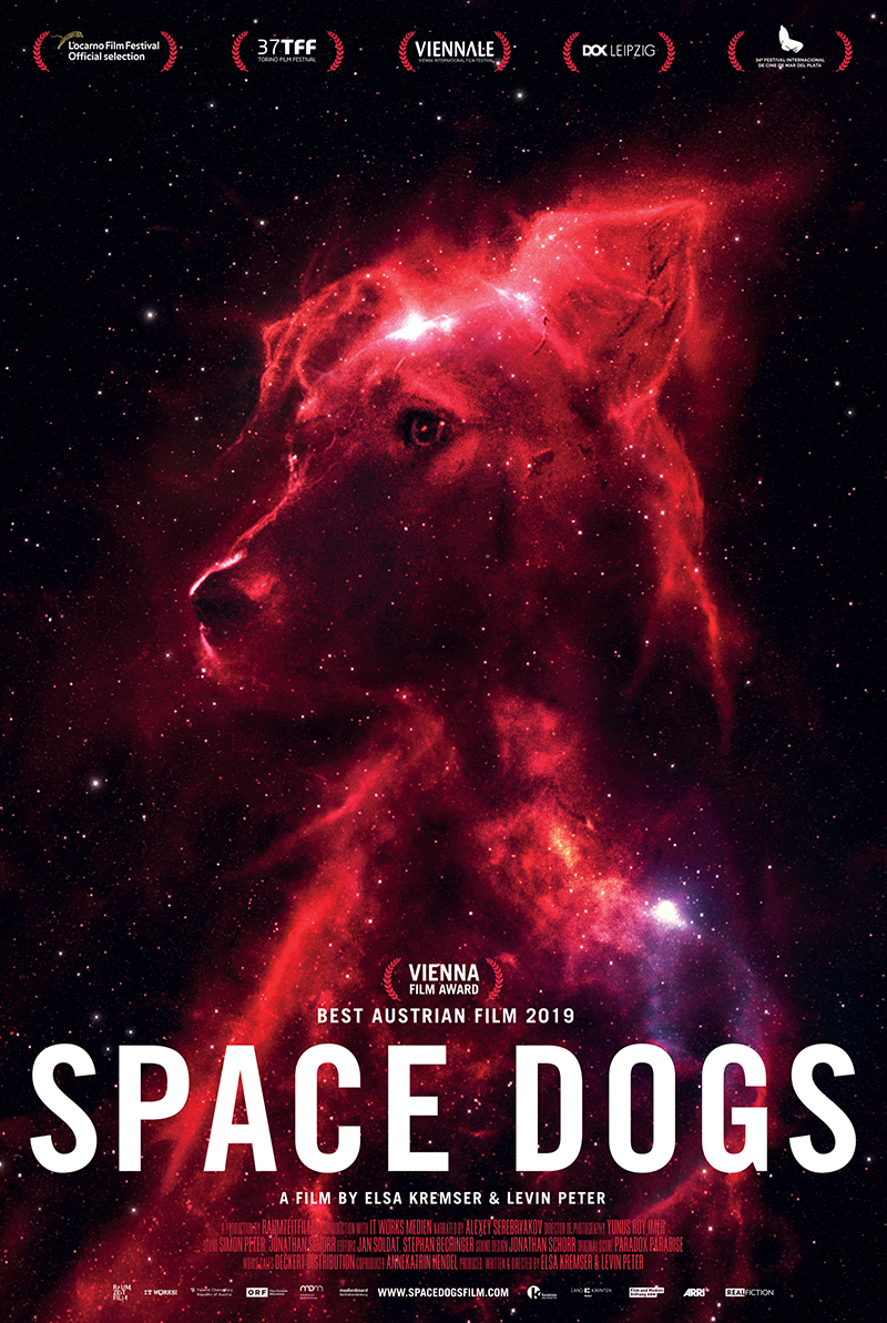 SPACE_DOGS_Poster_EN