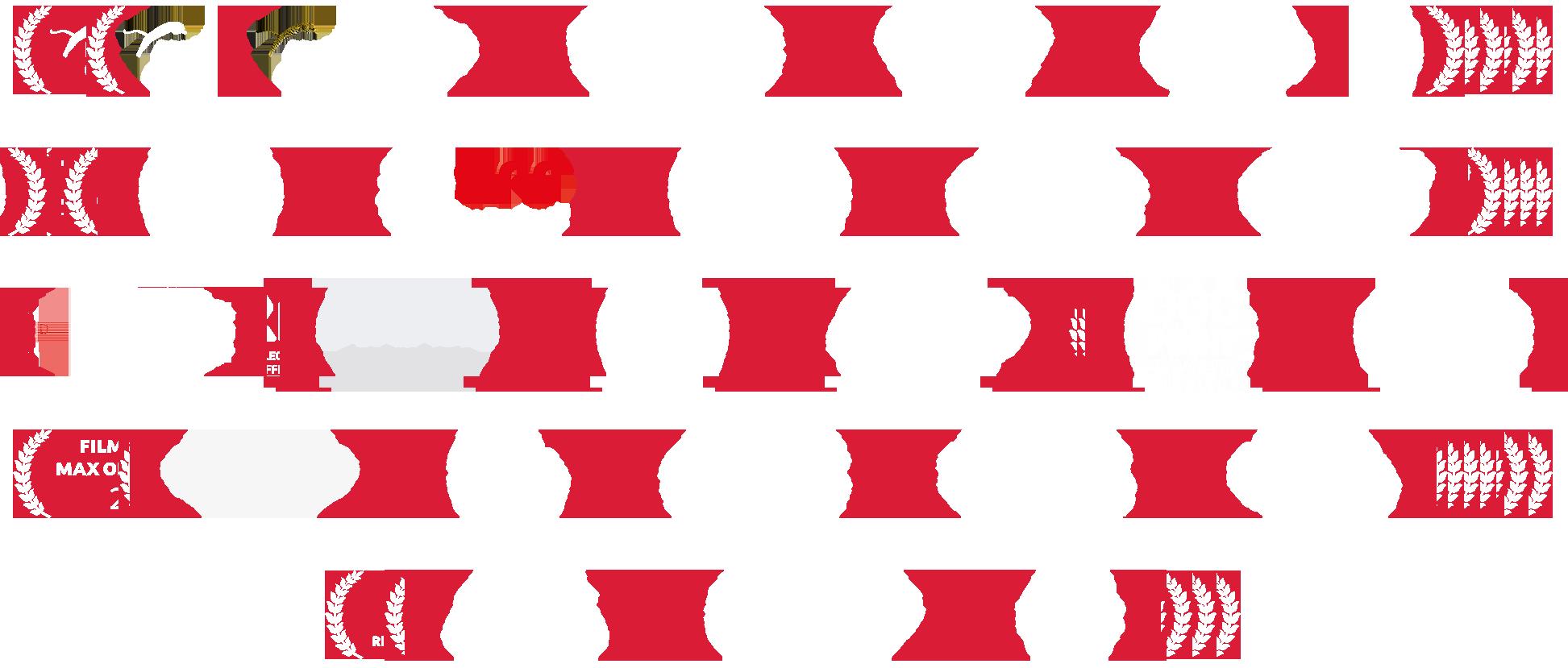 SD-FESTIVALS-1