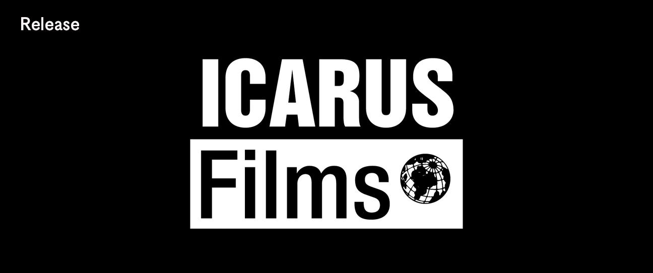 News_Icarus