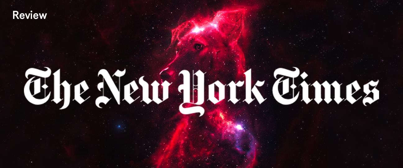 News_NYT_3