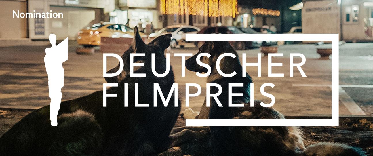 News_Filmpreis